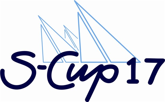 NCA SCup17